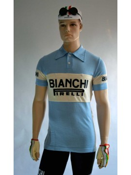 Bianchi Pirelli
