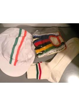 Cappellini
